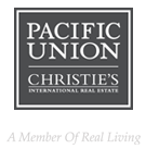 Pacific Union International - Christies | A member of Real Living